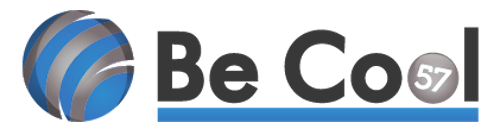 BeCool57
